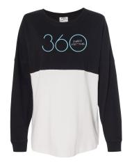 50500_f_fl_logo