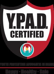 Ypad Certification 360 Dance Festival