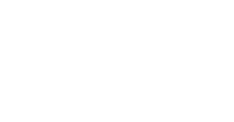 360c2b0-dance-festival-is-a-brand-new-all-inclusive-dance-event-centered-on-creating-community-fostering-friendships-sharing-experiences-and-providing-excellent-dance-training-for-dance1.png